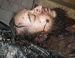 Убит боевик, склонный к мистификациям // Силовики уверены, что ликвидировали Саида Бурятского