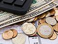 Прогноз котировок акций сбербанка