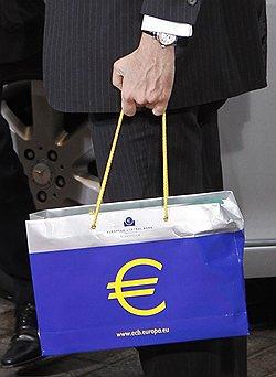 Курс продажи доллара россельхозбанк