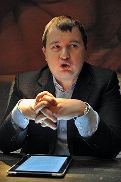 Емкость российского рынка бытовой техники в разы больше, чем всего СНГ, и есть куда развиваться. Смотрите: после Красноярска нет ни одного магазина федеральных сетей