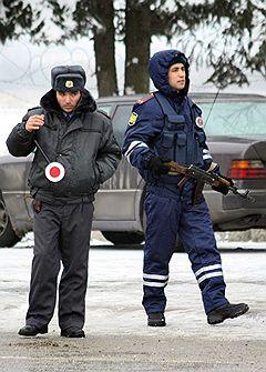 Причиной обострения обстановки в КБР местные жители называют не столько профессионализм боевиков-террористов, сколько непрофессионализм правоохранительных органов
