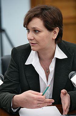 Российской коррупции шьют политику.