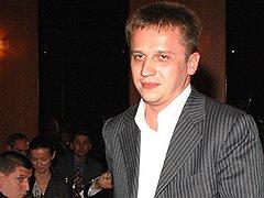 Несмотря на утверждения обвиняемого в крупном мошенничестве бизнесмена Алексея Калиниченко, что на родине ему угрожает опасность, власти Марокко выдали его России