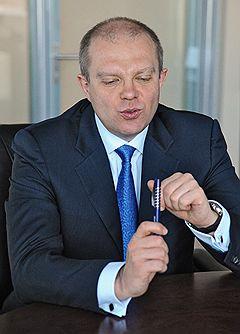 В России, в отличие от США, где для госструктур естественно участие в капитале  инвестбанков, пока нет понимания, что отнюдь не государственность является залогом успеха