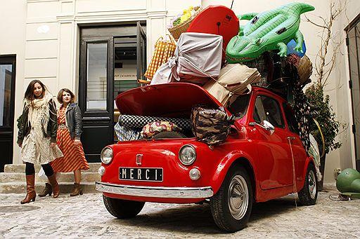 По итогам 2011 года российские туристы оставят за рубежом около $42 млрд, или 2,4% от ВВП России