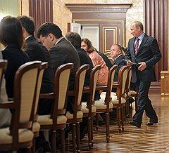 "ЦЕЛЕВОЙ КАПИТАЛ - ""олигархам"", АСИ - бизнесменам... А нам?... KMO_123588_00010_1_t206"