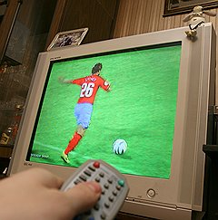 белоруссия футбол