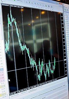 Дмитрий моисеев фундаментальный анализ форекс торговля на новостях открыть учебный счет на forex4you
