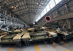 руководство по ремонту военной техники - фото 11