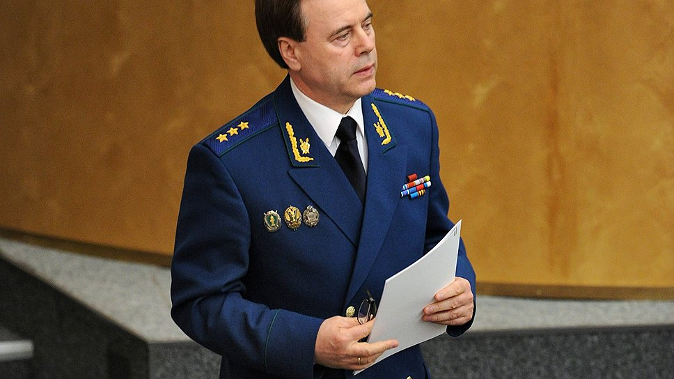 """Александру Буксману предстоит объяснить правозащитникам из """"Щита и меча"""", почему Минюст не считает их иностранными агентами"""