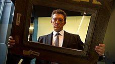 Венсан Кассель играет гангстера, который пойдет на все в поисках украденной и потерянной его сообщником картины