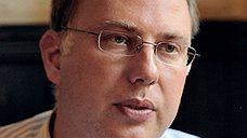 Сегодня исполняется 38 лет генеральному директору Российского фонда прямых инвестиций Кириллу Дмитриеву