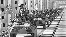 НАТО поучится у СССР