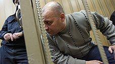 К делу Анны Политковской привлекают присяжных