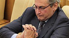На вице-президента РСПП завели два дела