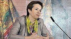 Глава Росимущества Ольга Дергунова решила найти дополнительные средства для бюджета в показателях госкомпаний по МСФО