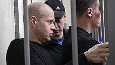 Павлу Федулеву частично сложили оружие
