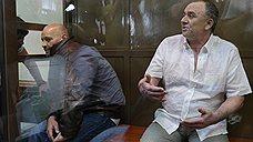 Суд не вернул дело об убийстве Анны Политковской прокурорам