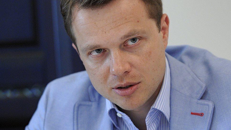 Глава департамента транспорта Москвы о дорожных планах