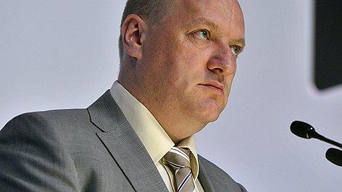 Сергей Собянин готов делиться подписями  / А в Забайкалье врио губернатора опередила