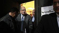 """Противникам Мохаммеда Мурси придется иметь дело с """"Братьями"""""""