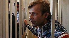 Евгений Урлашов пойдет на выборы из СИЗО