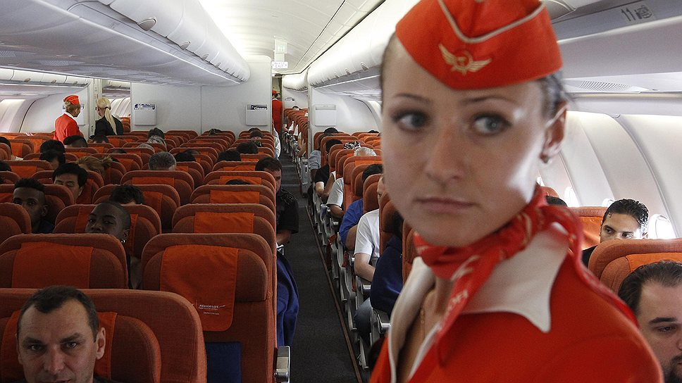 Аэрофлот спонсор манчестер юнайтед фото