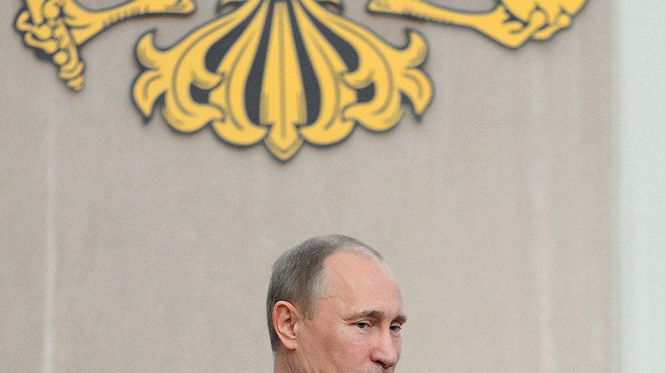 Как Минюст и Минэкономики поспорили о третейских судах
