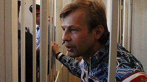Евгений Урлашов лишился должности // Вместо зарплаты мэра Ярославля он будет получать пособие