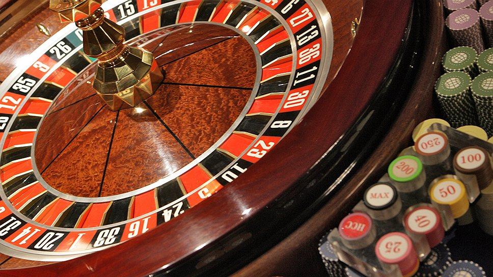 Азартные игры удаляют из интернета