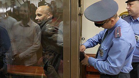 Убийство Анны Политковской рассмотрят без ее детей // Потерпевшие не хотят участвовать в процессе, так как присяжных отобрали без них