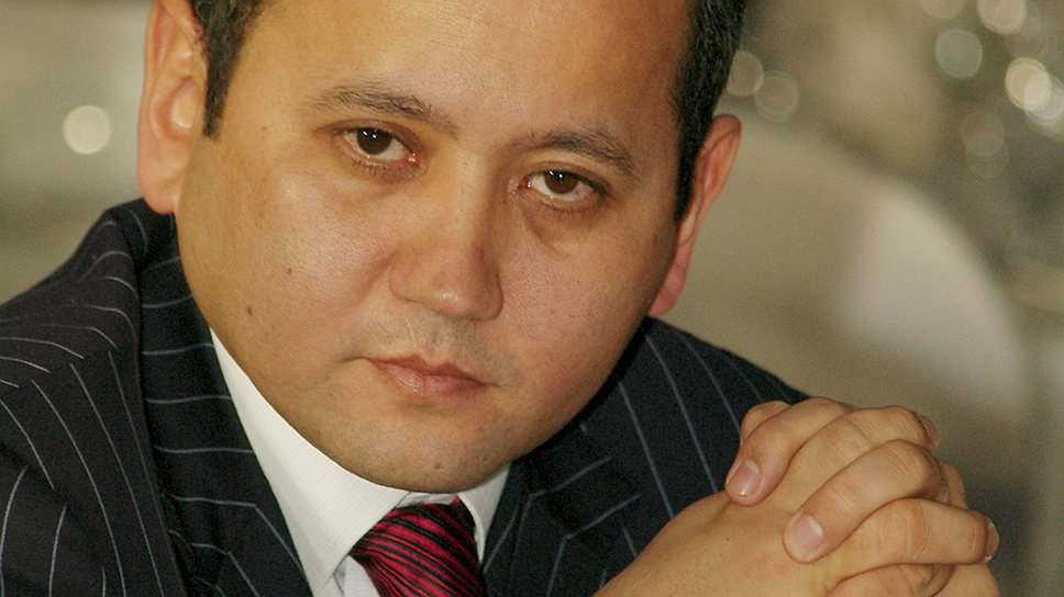 Канн-перехват / Во Франции задержан бывший глава БТА-банка Мухтар Аблязов