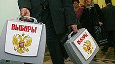 Андрею Воробьеву ничто не угрожает