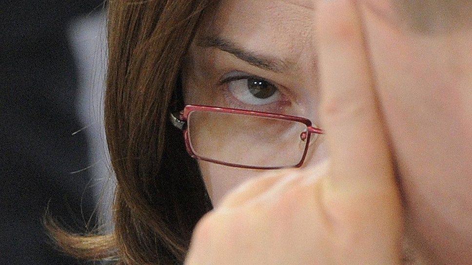 Возглавляемый Эльвирой Набиуллиной Банк России не собирается смотреть сквозь пальцы на завышение процентов по потребительским кредитам