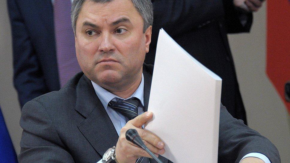Как администрация президента возьмет контроль над рунетом