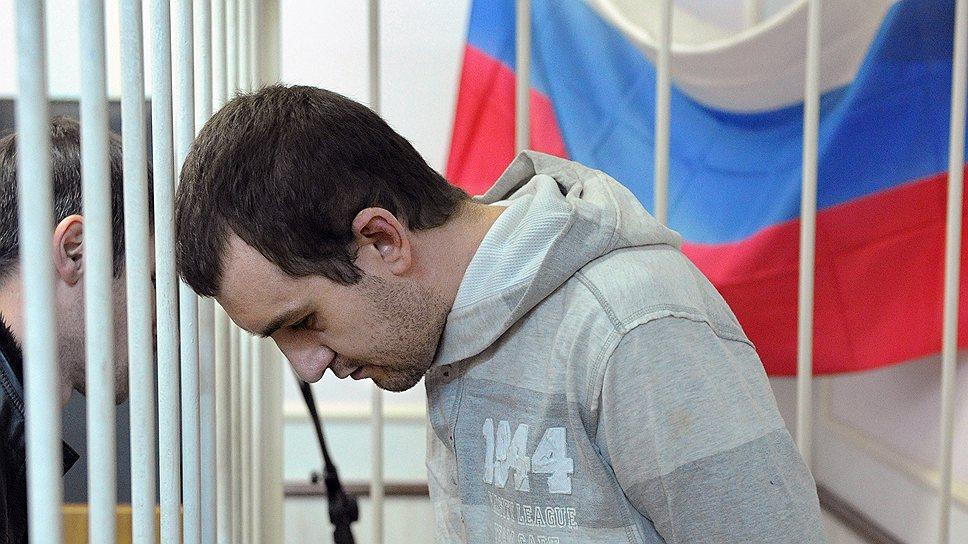 Как дело о покушении на президента РФ дошло до суда