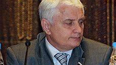 От Конституционного суда ждут парламентских выражений