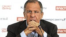 Россия финансово будет в этом участвовать. И мы будем обязательно участвовать нашим персоналом в инспекционной деятельности
