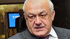 Главу Северной Осетии выберут без народа