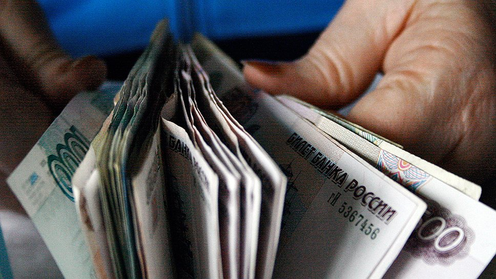 Что может стать итогом пенсионной реформы