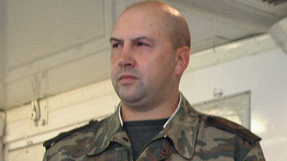 Генералу Сергею Суровикину светит не только повышение, но и внезапная проверка всего Восточного военного округа