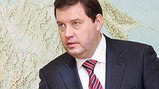 Результатов проверки оказалось достаточно, чтобы лишить Дмитрия Безделова права выстраивать российскую границу