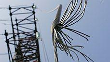 Потребители теряют энергию