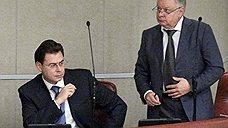Бирюлево обсудили без лишних слов