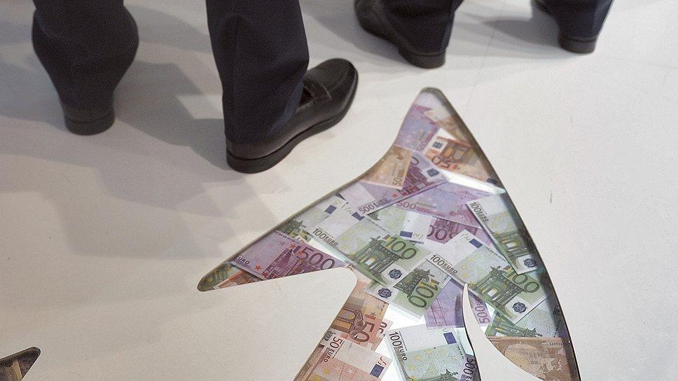 «Эльбрус Капитал» приобрел кадровый резерв
