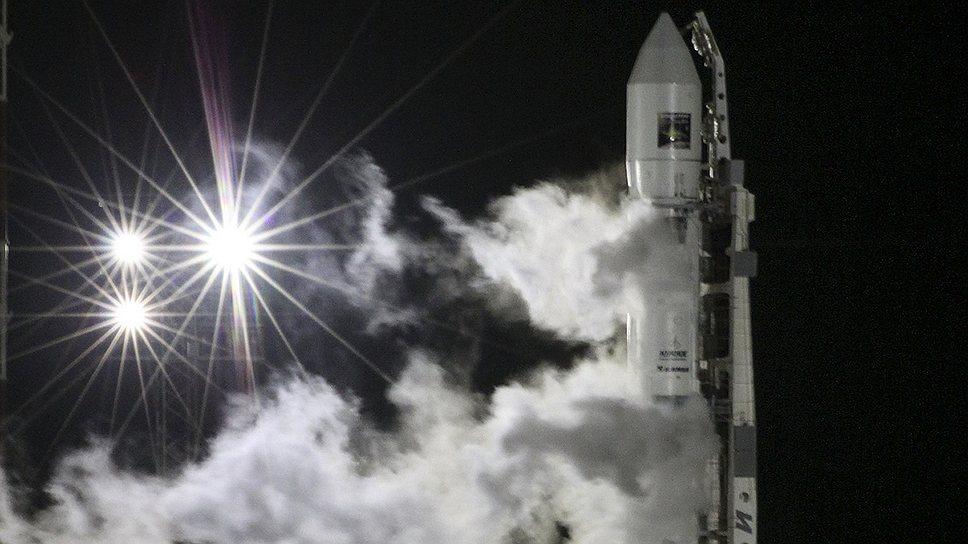 Как Роскосмос претендует на анализ, контроль и кадровый подбор