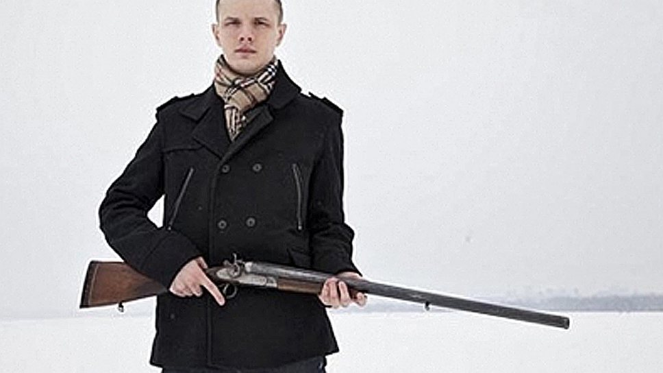 Известный в Екатеринбурге юрист и блогер Василий Федорович вместе с сообщниками обвиняется в целой серии тяжких преступлений