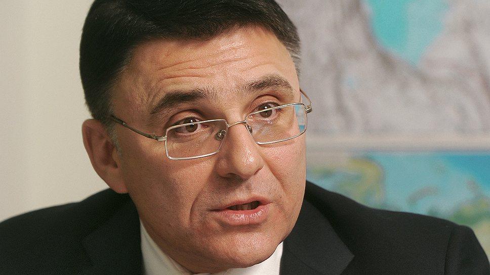 «Страхи, что зона рунета будет полностью заблокирована, не оправдались»