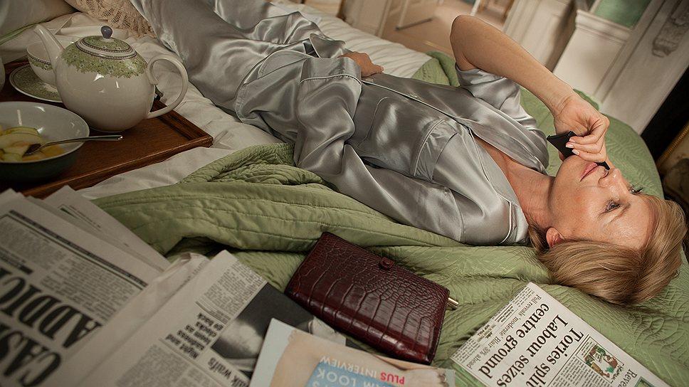 """В прокат выходит мелодрама """"Диана: история любви"""" (Diana), посвященная роману принцессы Уэльской с хирургом-пакистанцем Хаснатом Ханом"""