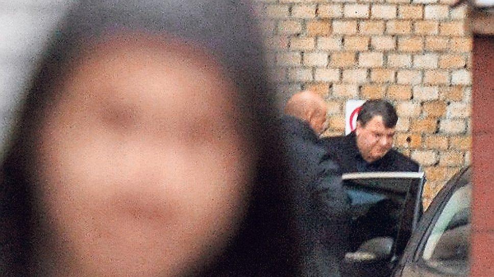 Почему дело Анатолия Сердюкова не прекратят ни по амнистии, ни за сроком давности